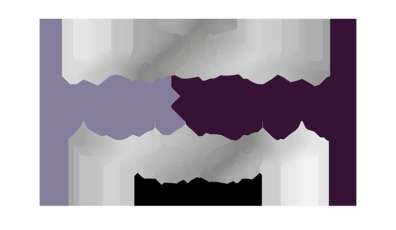 lash-rehab-logo