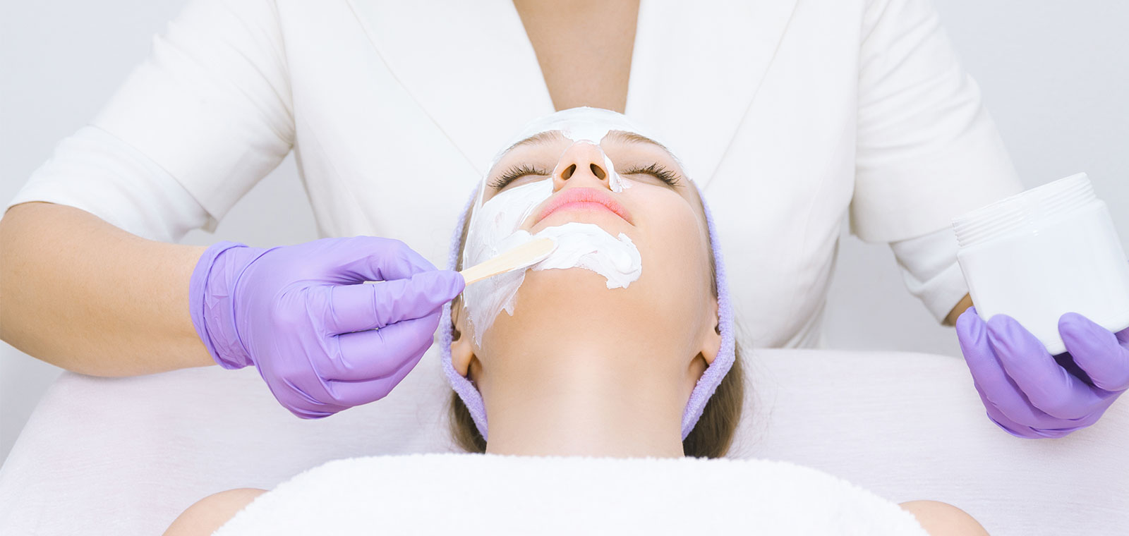 cosmetic-chemical-skin-peels
