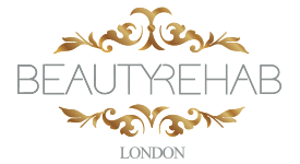 Beauty Rehab London